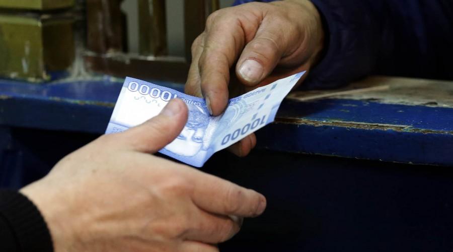 Subsidio Protege de $200 mil: Revisa si eres de las beneficiadas que recibirán su pago el 11 de septiembre