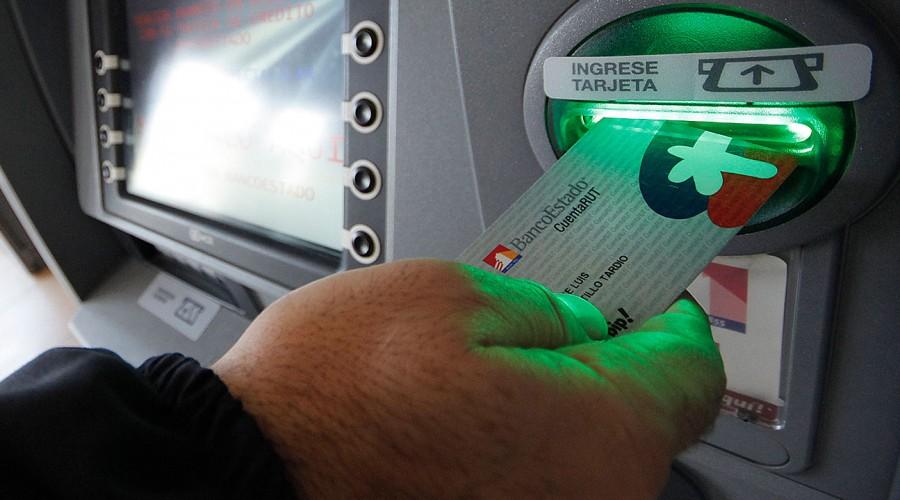 Revisa cómo solicitar la nueva tarjeta de CuentaRUT de forma online