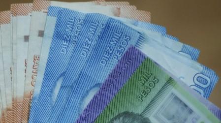 Comenzaron pagos presenciales del IFE Universal: Revisa dónde retirar tu dinero