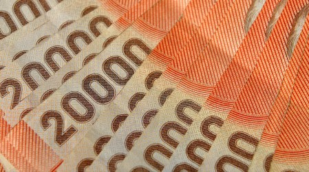 IFE Laboral: Revisa si estás entre los beneficiarios automáticos de septiembre