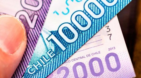 Retiro 100% de las AFP: Conoce cuáles serían sus requisitos y los plazos de pago