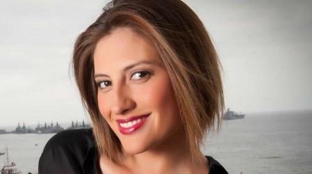 Karen Bejarano su lucha con la depresión y su reinvención con una nueva profesión