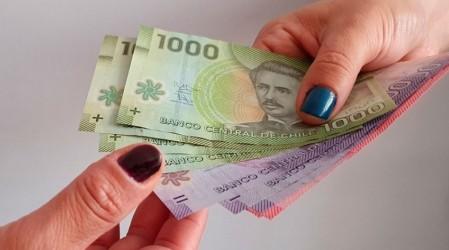 IFE inició pagos presenciales: Te contamos dónde cobrarlo y cuánto te corresponde