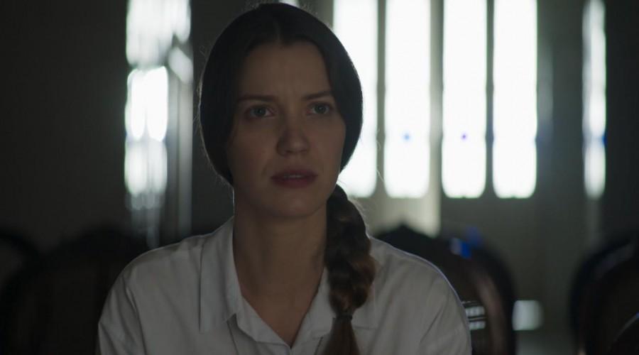 Avance extendido: Fabiana reconocerá a su hermana Virginia