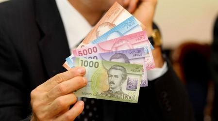 Nuevos montos del IFE de septiembre: Confirman fecha de pago de este beneficio