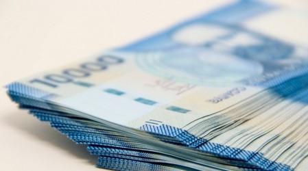 Puedes postular al IFE Laboral: Los montos que entregará este nuevo subsidio