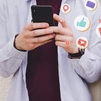 ¡Instagram Live! Conoce qué contenido digital crear y publicar para Fiestas Patrias relacionado a negocios
