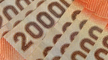 Bono Cargo Fiscal: Revisa quiénes pueden postular al Bono Complementario que entrega el beneficio
