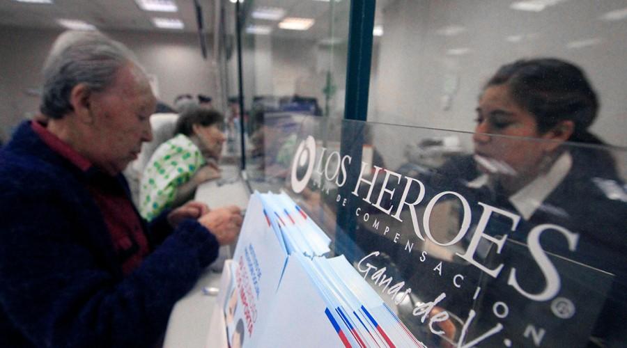 Aumentarán los montos de las pensiones: Gobierno propone una mejora para las Pensiones Solidarias