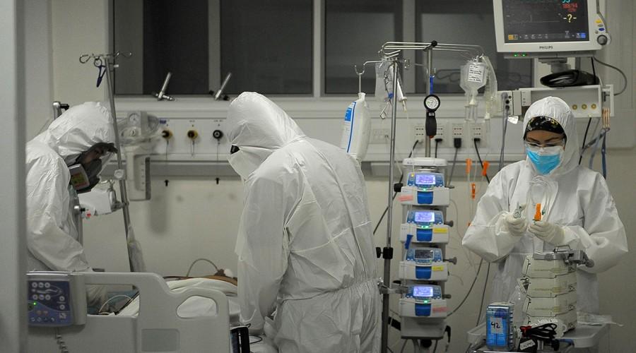 Más de 200 casos en Chile: Conoce los síntomas de la variante Mu del Coronavirus