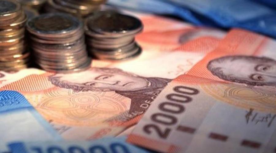 Ya entró en vigencia: Revisa si te corresponde el nuevo Ingreso Mínimo de $337 mil