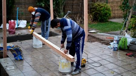 Este mes se termina el plazo: Solicita un millón de pesos para arreglar tu casa