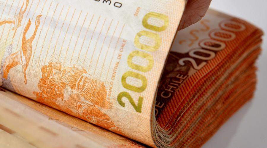 Recibe hasta $250 mil: ¿Cuántos meses se pagará el IFE Laboral?