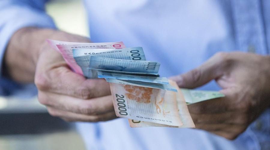 Puedes aumentar tus ingresos: Revisa qué subsidios son compatibles con el IFE Laboral