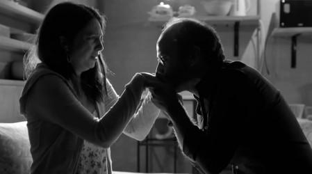 """Nuevo capítulo de Demente muestra cómo llegó Melissa al búnker: """"Te elegí a ti"""""""