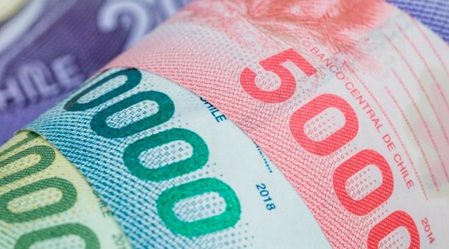 Piden adelantar pagos del IFE de Septiembre: Iniciativa busca que montos sean del 100%