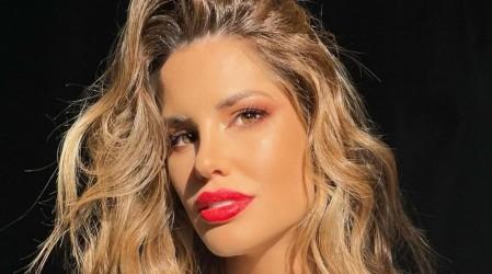 Gala Caldirola recibió acusación de tienda tras no cumplir con canje publicitario