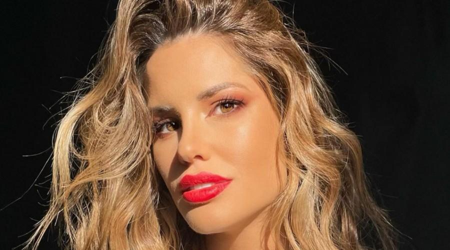 Gala Caldirola recibió dura acusación de tienda tras no cumplir con canje publicitario