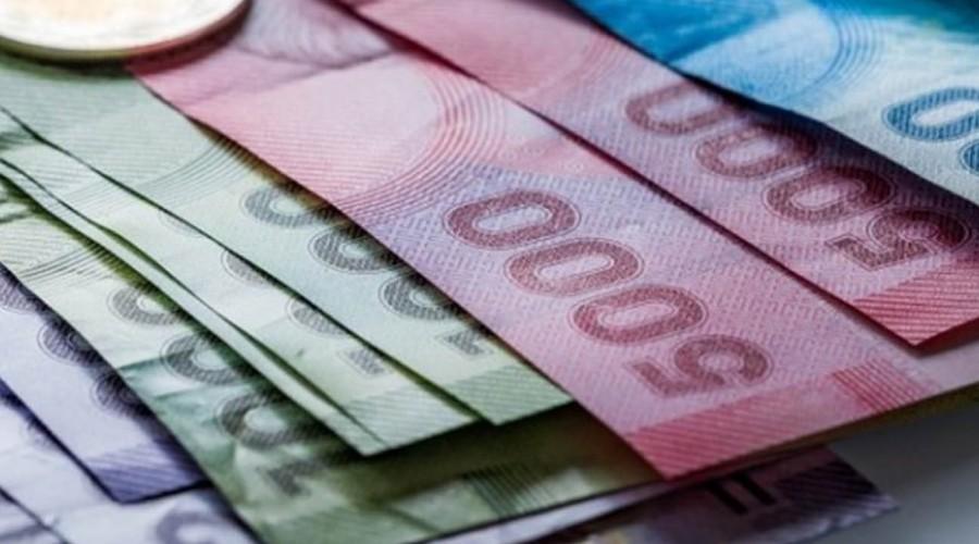 Retiro 100% AFP: ¿Quiénes y cómo podrían acceder a estos dineros?