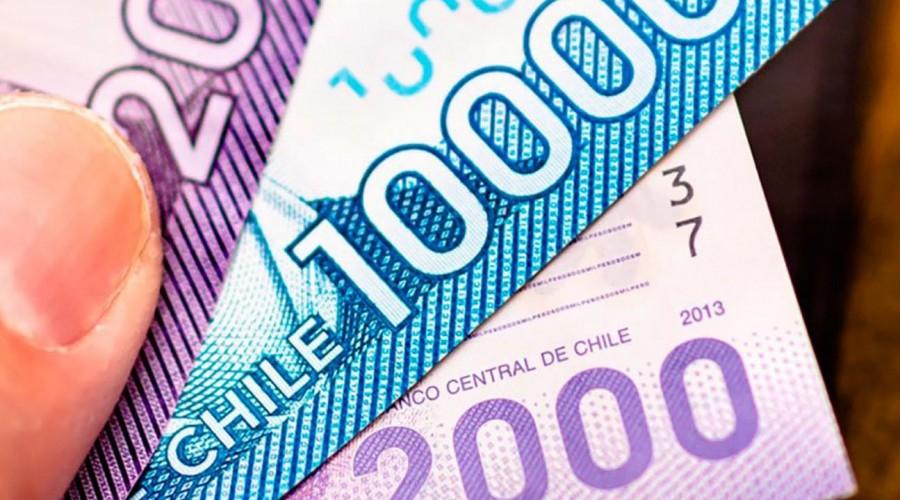Entrega una monto máximo de $200 mil: ¿Puedo ser beneficiario del Bono Complementario de la AFP?