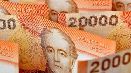 Condonación deudas servicios básicos: Cámara de Diputados aprobó iniciativa