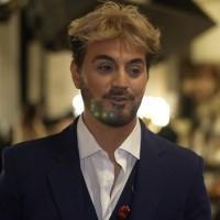 """""""Voy a mostrar una canción un poquito más movida"""": Jordan sobre su próximo show como Cristian Castro"""