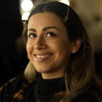 """""""Voy a sentir que estoy en el karaoke con mis amigos"""": Karla Melo sobre su próximo show en """"The Covers"""""""