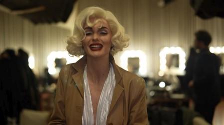 """""""Esta canción de la Marilyn es la más melancólica"""": Pin Montané sobre su próxima presentación en The Covers"""
