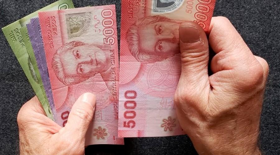 Se termina el plazo para cobrar: Revisa aquí si tienes pago pendiente del Aporte Familiar Permanente 2021