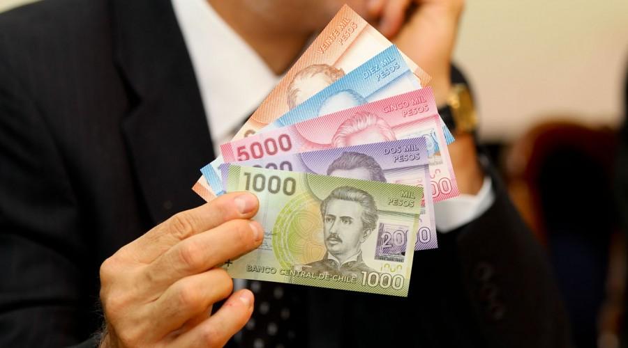 Entrega hasta $250 mil: Revisa si estás entre los beneficiarios automáticos del IFE Laboral de septiembre