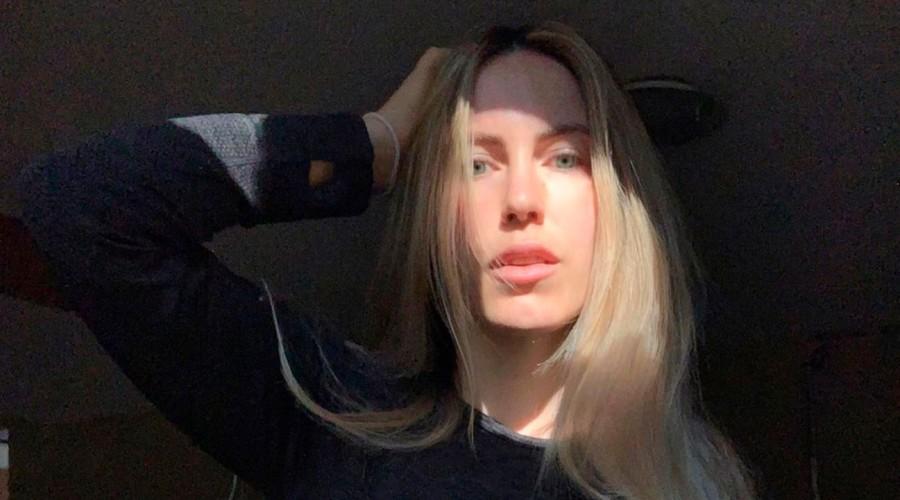 Melina Figueroa revela detalles de dura su lucha contra la anorexia: Recordó cuando solo pesaba 39 kilos