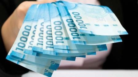 Devolución de cuotas pagadas del CAE: Cómo postular y cuáles son los requisitos