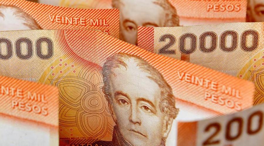 Adelantan pagos pendientes del IFE Universal de junio y julio: Revisa si eres beneficiarios