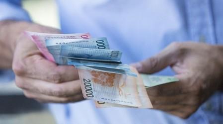 ¿Hasta qué mes se pagará el IFE Laboral?