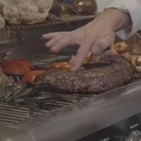 La Receta Perfecta: Celebra Fiestas Patrias con un sabroso asado de carne y vegetales