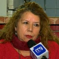 """""""Se dio cuenta de su consumo excesivo de drogas"""": Amiga de fallecido dentista cubano sobre sus victimarios"""