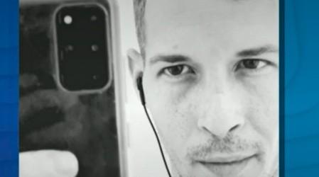 Asesinato de odontólogo: Explican claves del caso