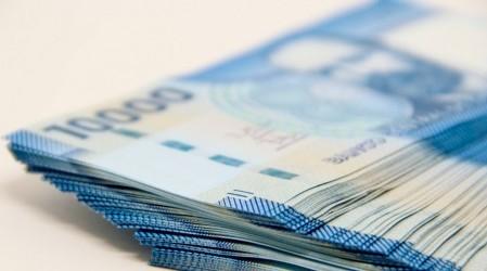 Pagos retroactivos del IFE: Revisa quiénes recibirán su pago desde la próxima semana
