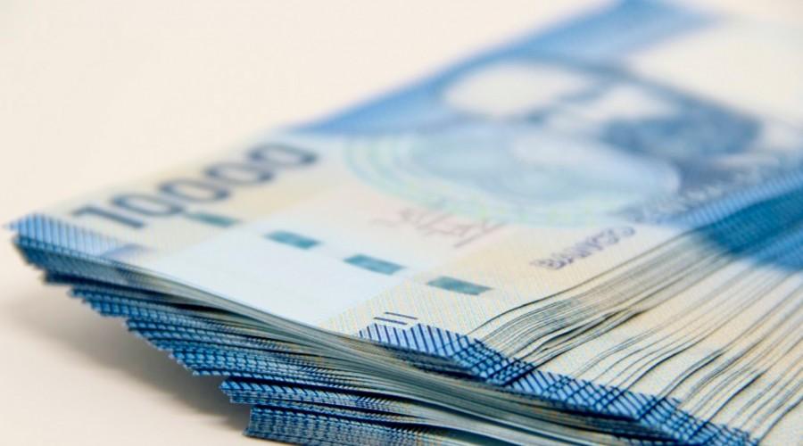 Pagos retroactivos del IFE Universal: Revisa quiénes recibirán su pago desde el 21 de septiembre