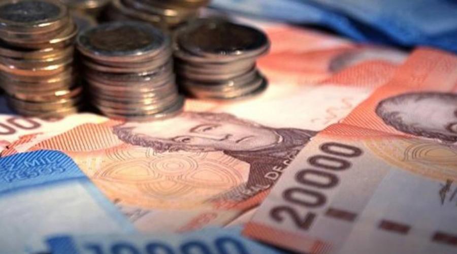 Confirman la fecha de pago del IFE Universal de septiembre: Revisa cuándo y cómo recibirás tu dinero