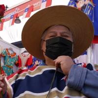 ¡Celebra con responsabilidad!: Revisa los aforos permitidos en Fiestas Patrias
