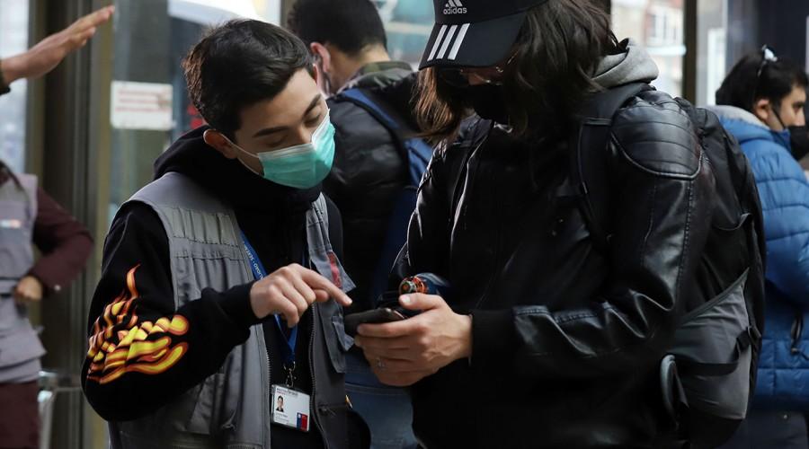 ¿Qué documento necesitas en viajes interregionales?: Revisa cómo obtener tu pasaporte sanitario