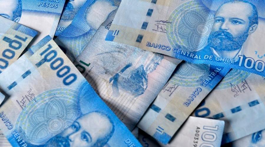IFE Laboral: Revisa qué trabajadores recibirán de forma automática el pago