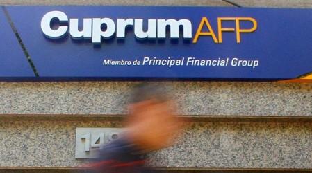 Cuarto retiro 10% AFP: Los montos promedios a entregar si se aprueba el proyecto