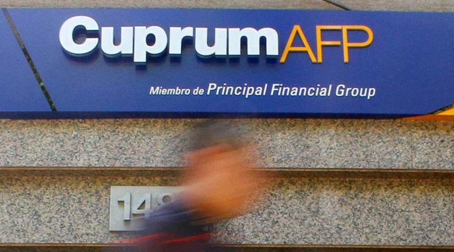 Cuarto retiro 10% AFP: Estos son los montos promedios a entregar si se aprueba el proyecto
