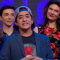 """Elenco de """"Mi Barrio"""" se despide tras último capítulo del espacio de humor"""