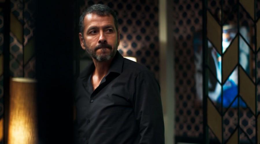 Régis y Amadeo se conocen - (Capítulo 21 - Parte 2)