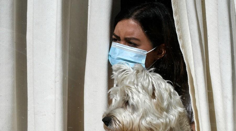 Minsal reducirá los días de cuarentena para casos positivos y contactos estrechos el 27 de septiembre