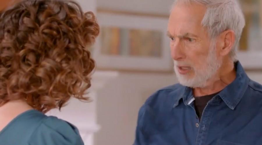 Avance: Arturo discutirá con Pamela