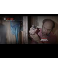Avance: Dante amenazará a Joaquín con un arma